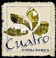 Cuatro Estaciones Burgos